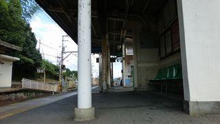 f:id:yutonyan:20121004142629j:image