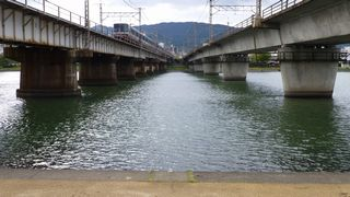 f:id:yutonyan:20121004190858j:image