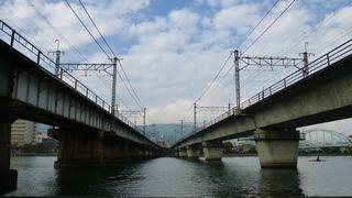 f:id:yutonyan:20121101112640j:image