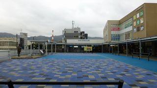 f:id:yutonyan:20121115104238j:image