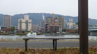 f:id:yutonyan:20121122094352j:image