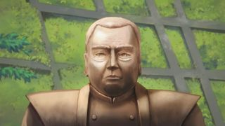 f:id:yutonyan:20140220200142j:image