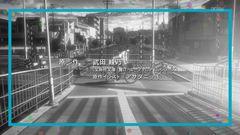 f:id:yutonyan:20161007003110j:image