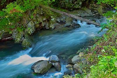 river_00009