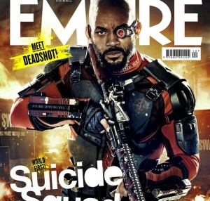 suicide-squad-deadshot-empire-cover-e1464517938548