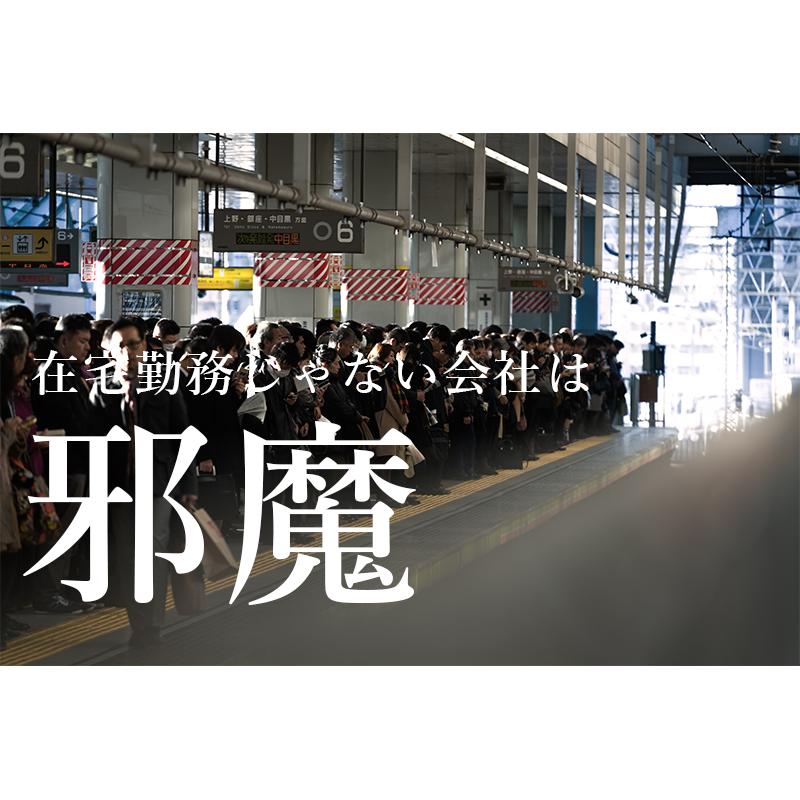 f:id:yutopi60pa:20170207111237p:plain