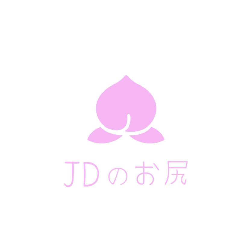 f:id:yutopi60pa:20170529234401j:plain