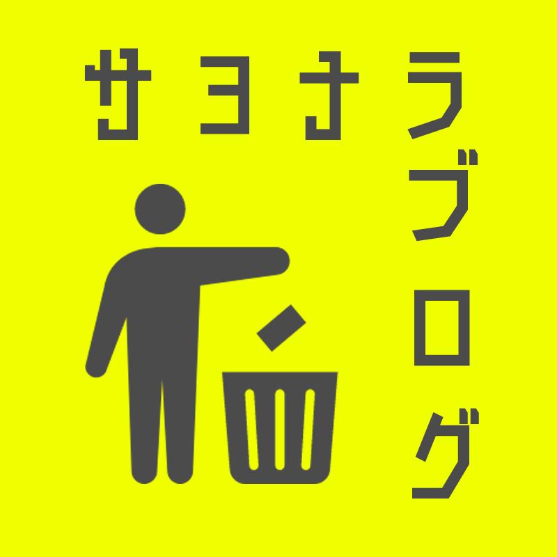 f:id:yutopi60pa:20170529235444j:plain