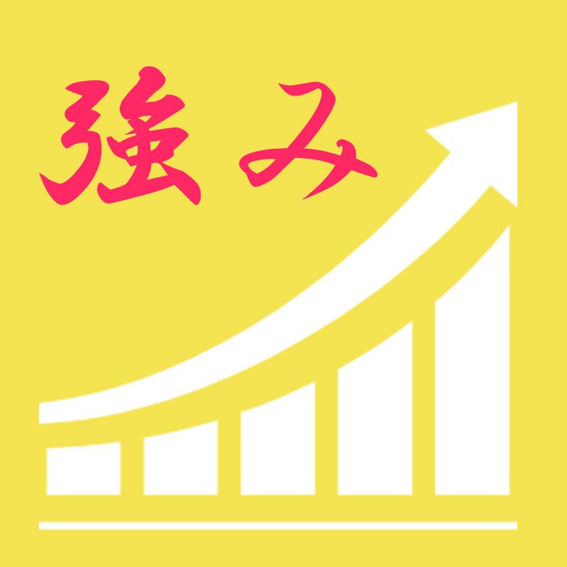 f:id:yutopi60pa:20170530002623j:plain