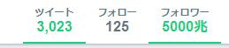 f:id:yutopi60pa:20171002233116j:plain