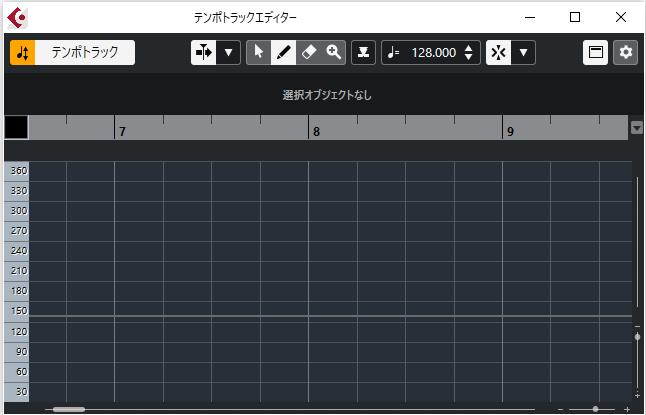 f:id:yutori-hayama:20200206224705p:plain