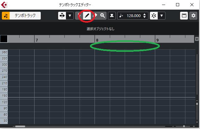 f:id:yutori-hayama:20200206224726p:plain