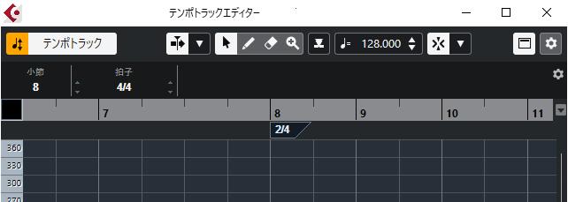 f:id:yutori-hayama:20200206224850p:plain