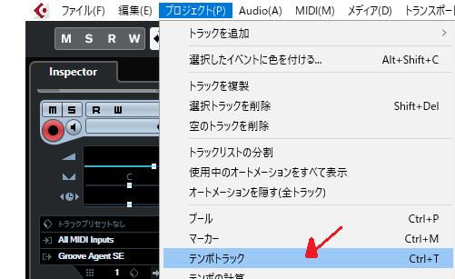 f:id:yutori-hayama:20200206225529p:plain