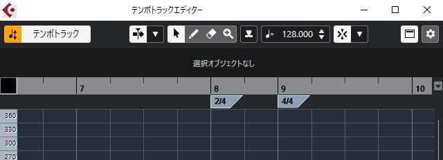 f:id:yutori-hayama:20200206234023p:plain