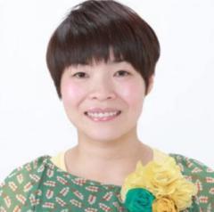 f:id:yutori-yb:20180523001349j:plain