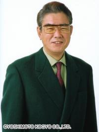f:id:yutori-yb:20180523001817j:plain