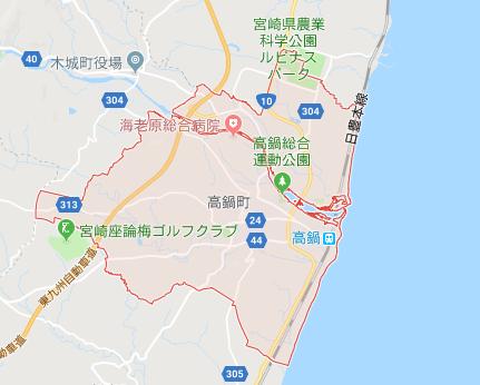 f:id:yutori1oku:20180516191049p:plain