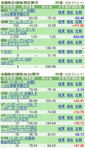 f:id:yutori1oku:20180721104218p:plain