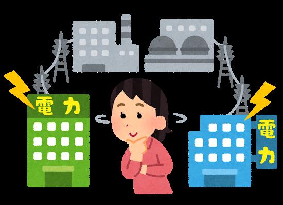 f:id:yutori1oku:20180801210649p:plain