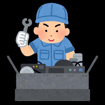 f:id:yutori1oku:20180812093952p:plain