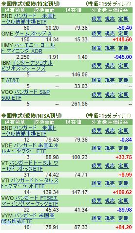 f:id:yutori1oku:20180819210536p:plain