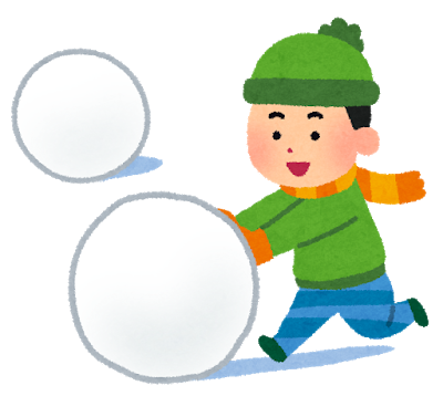 f:id:yutori1oku:20180825214702p:plain