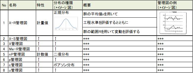 f:id:yutori1oku:20180930121252p:plain