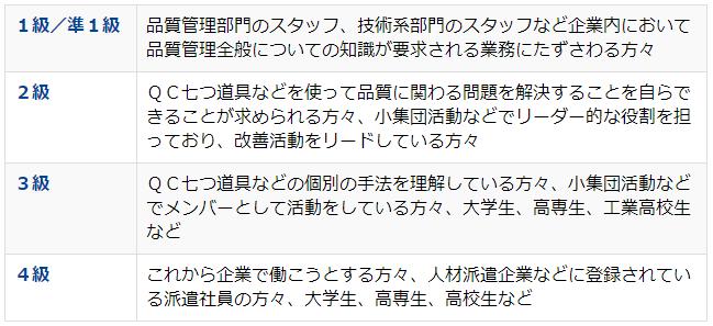 f:id:yutori1oku:20180930123234p:plain