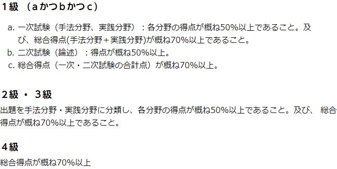 f:id:yutori1oku:20180930123353p:plain