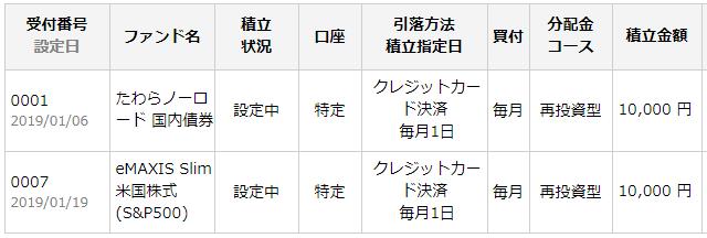 f:id:yutori1oku:20190120121201p:plain