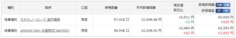 f:id:yutori1oku:20190623102120p:plain