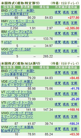 f:id:yutori1oku:20190817085315p:plain