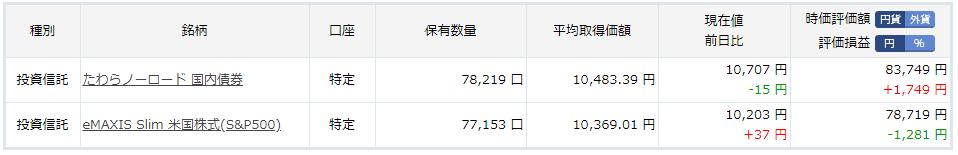 f:id:yutori1oku:20190817085609p:plain