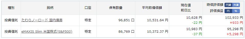f:id:yutori1oku:20190921224144p:plain