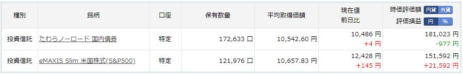 f:id:yutori1oku:20200119113750p:plain