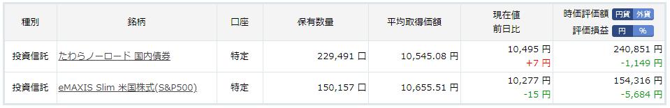 f:id:yutori1oku:20200426135532p:plain
