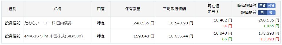 f:id:yutori1oku:20200524094333p:plain