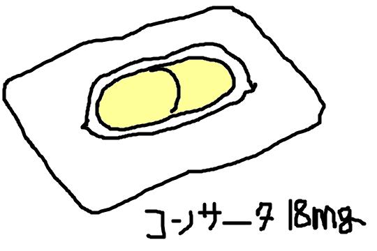 f:id:yutori3355:20200510215011p:plain