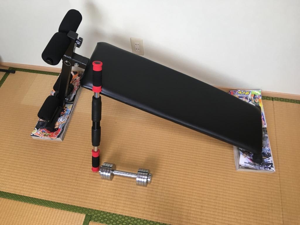 f:id:yutori4649:20170707072400j:plain