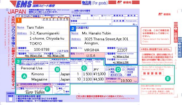 f:id:yutori4649:20170730135039j:plain