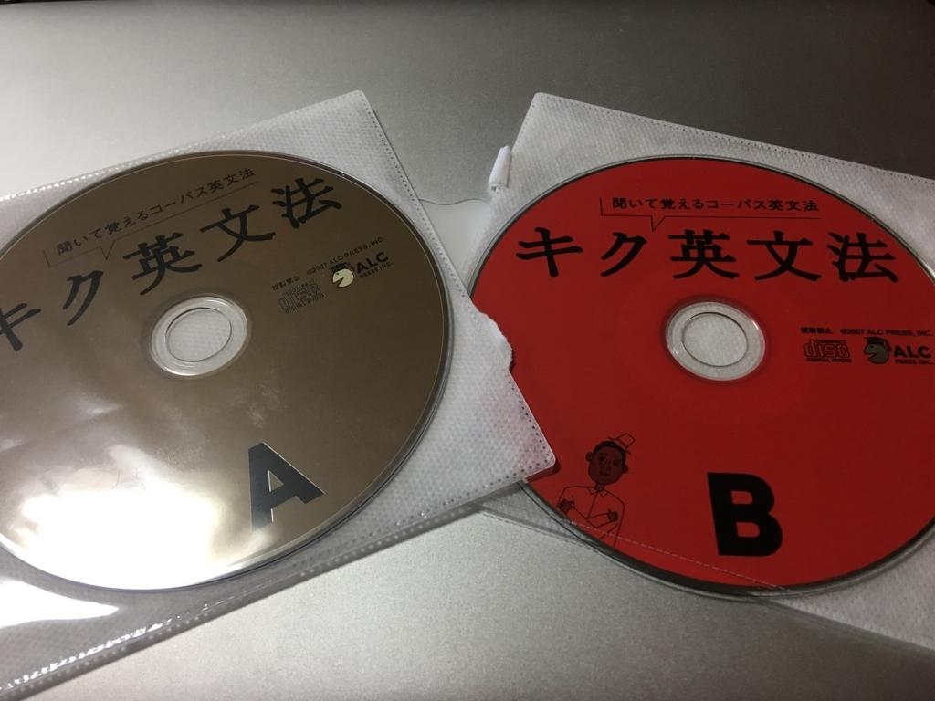 f:id:yutori4649:20171107182637j:plain