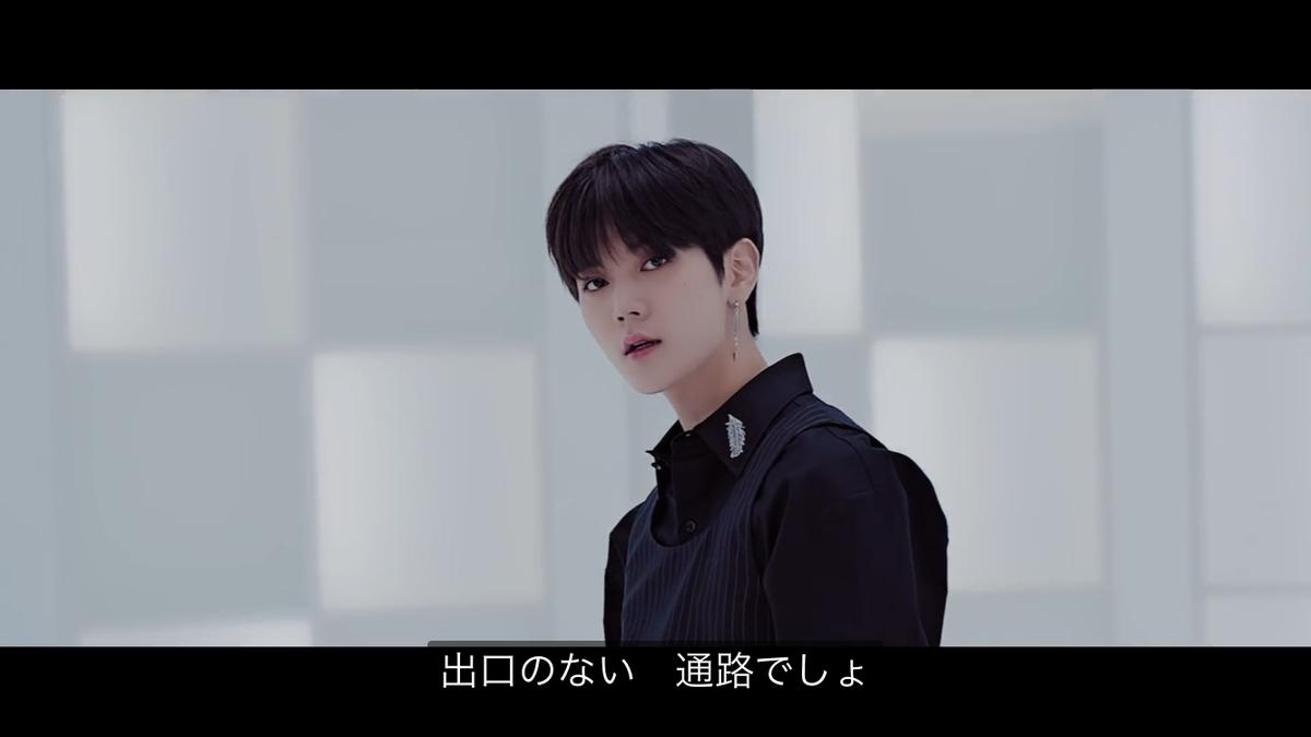f:id:yutori7:20190502021935p:plain