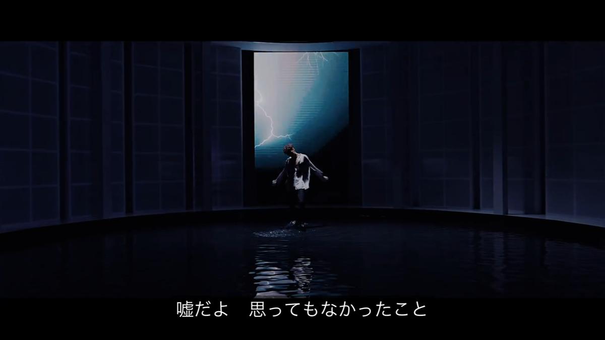 f:id:yutori7:20190502040628p:plain