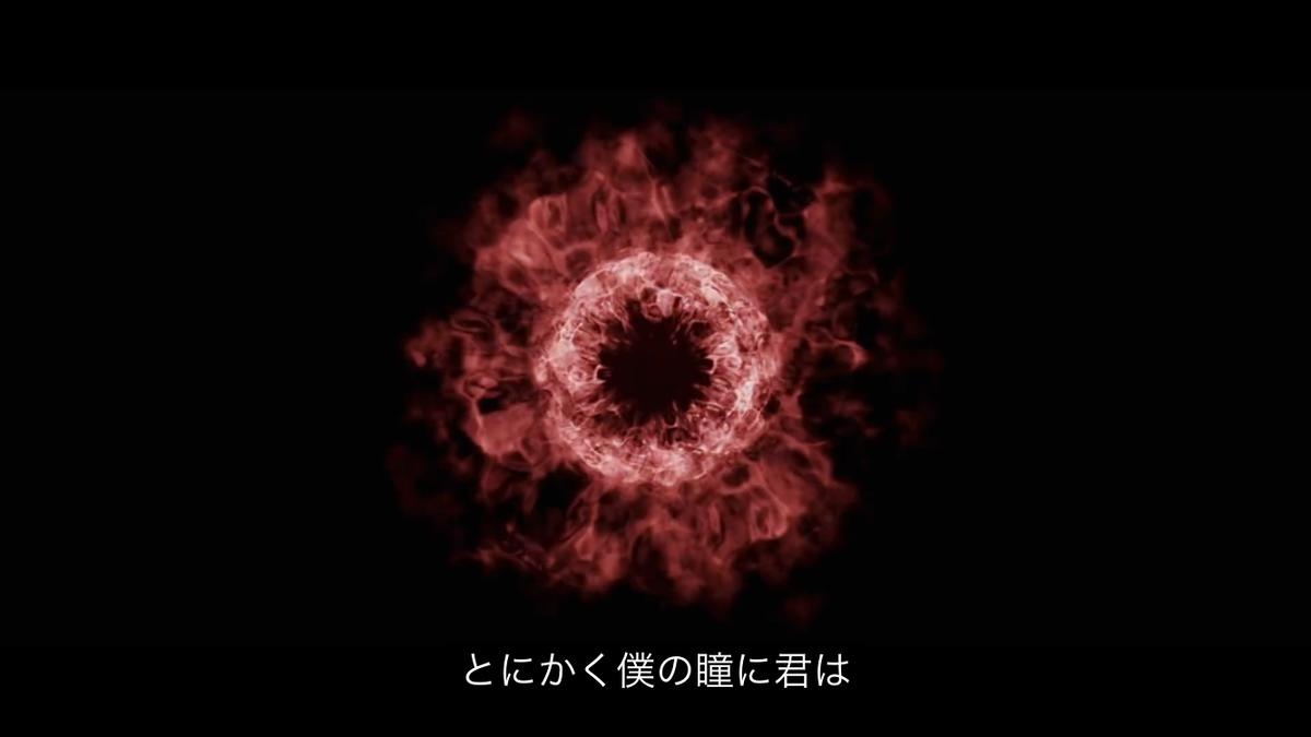 f:id:yutori7:20190502041311p:plain