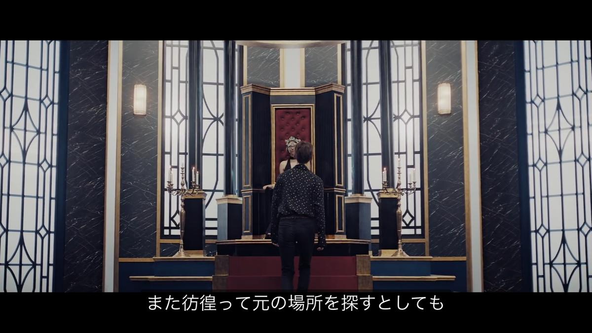 f:id:yutori7:20190502043513p:plain