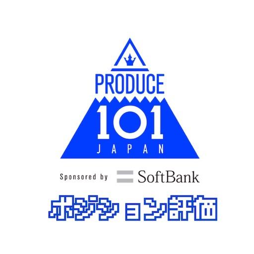 f:id:yutori7:20191017192603j:image