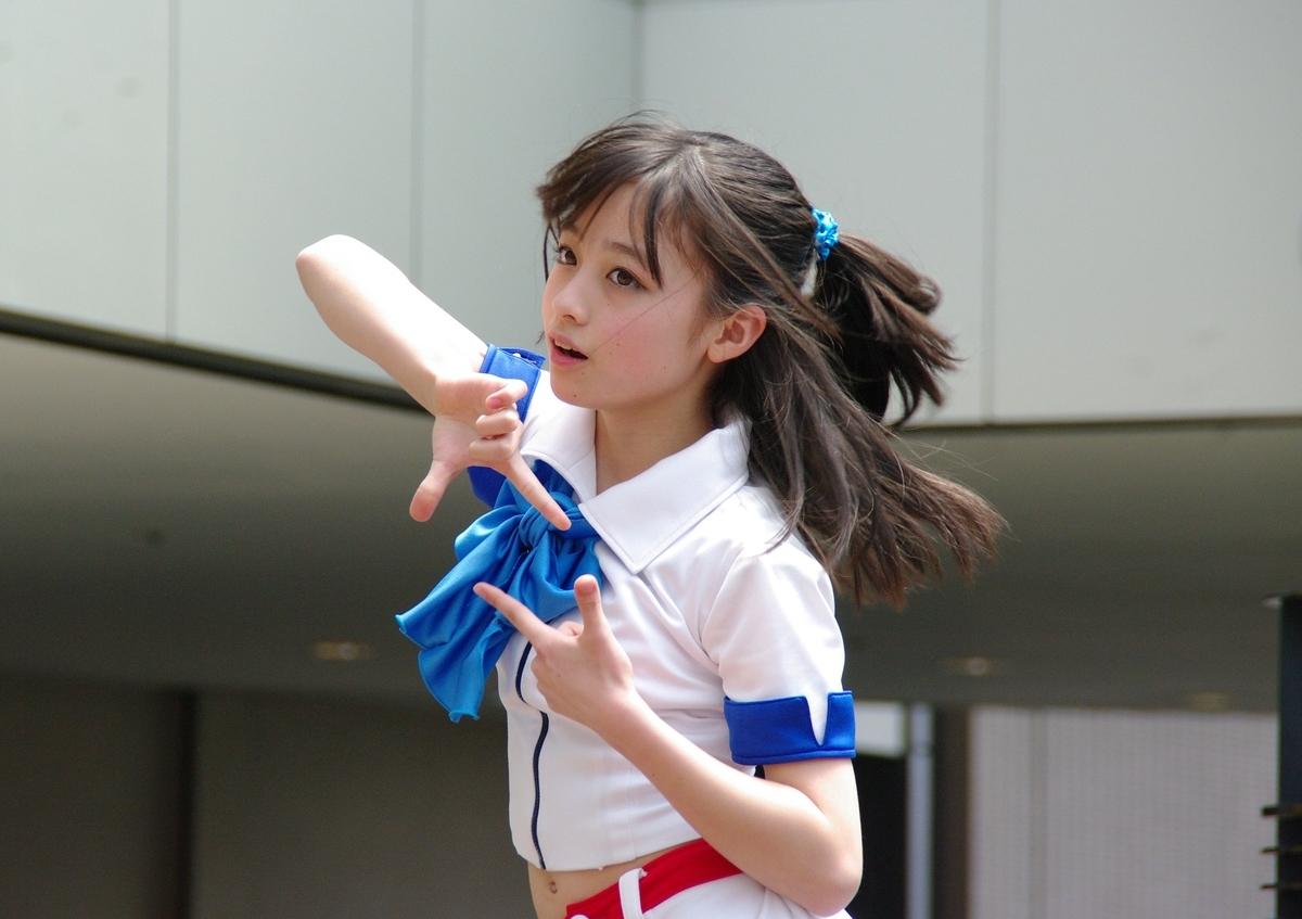 f:id:yutori7:20191026181555j:plain