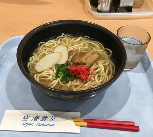 f:id:yutori88:20161204201659p:plain