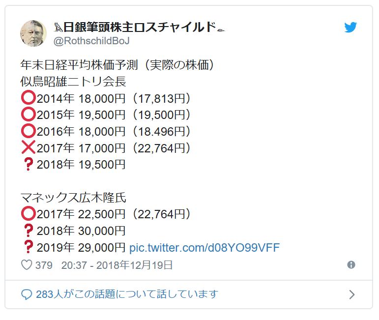 f:id:yutori_blogger:20181222220607p:plain